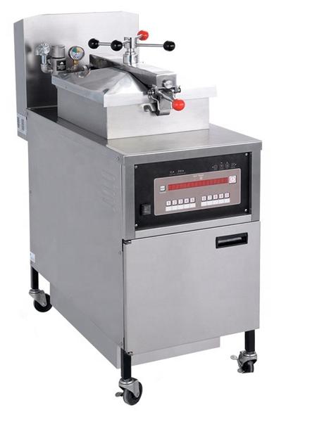 HOCHDAMPFRITTEUSE-AAM-800E-günstig