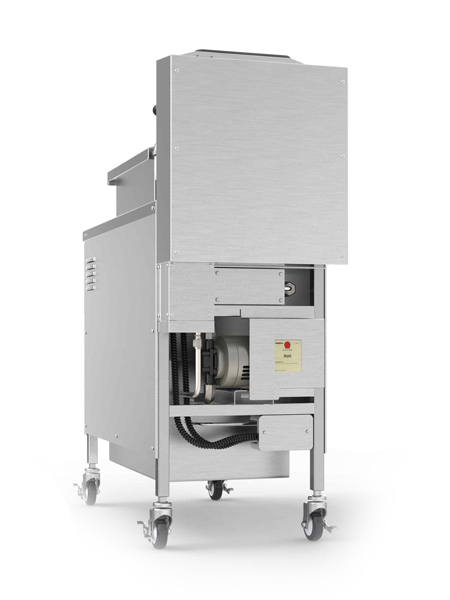 hochdruckfritteuse-25l-günstig